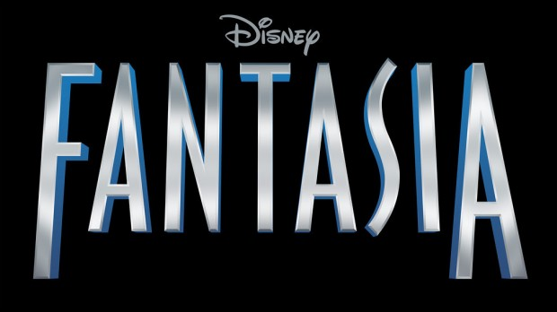 Fantasia_LogoJPEG-XL