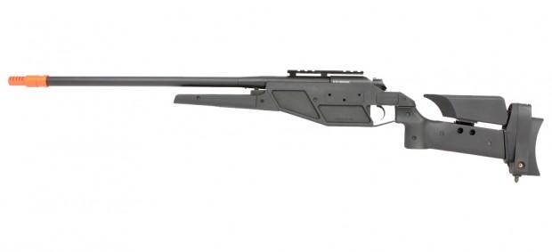 KA-2410-28757-28757-King-Arms-Blaser-R93-LRS1-Tactical-Airsoft-Sniper-Rifle-Black