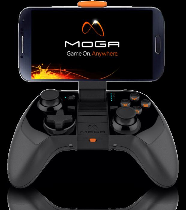MOGAMobileGamingSystem_Pro_Gen2