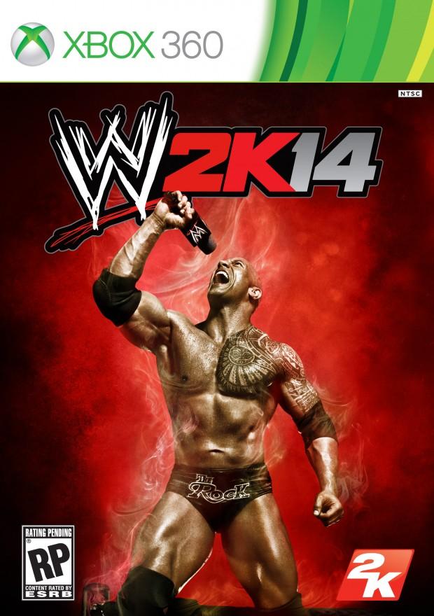 WWE2K14_FOB_FINAL_360
