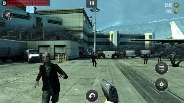 WWZ_game12