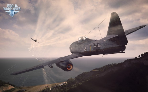 WoWP_Screens_Warplanes_Combat_Image_04