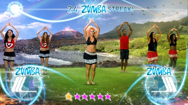 Zumba-World-Party-Hawaii-1