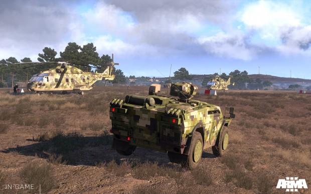 arma3_e32013_screenshot_02