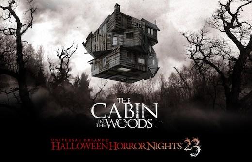 cabin-in-the-woods-halloween-horror-nights-universal-orlando