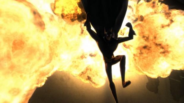 comic-con-advance-release_beware-the-batman