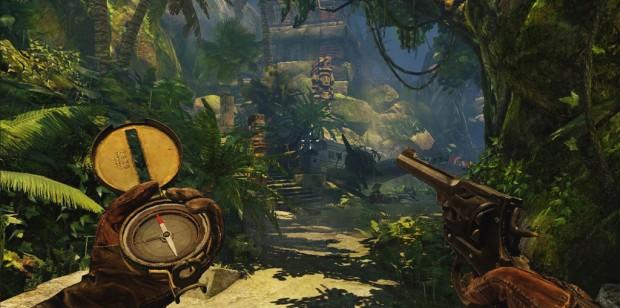 deadfall-adventures2