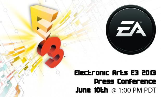 ea-e3-2013--presser