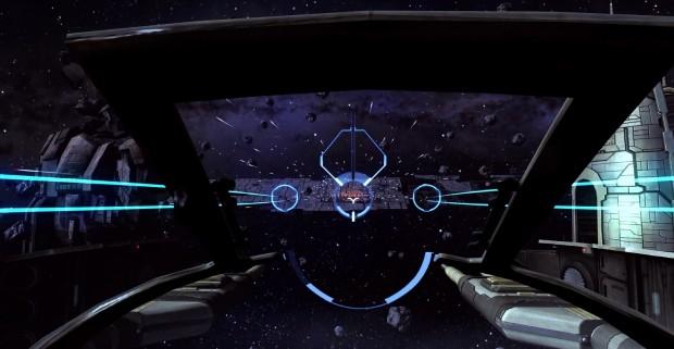 evr-cockpit