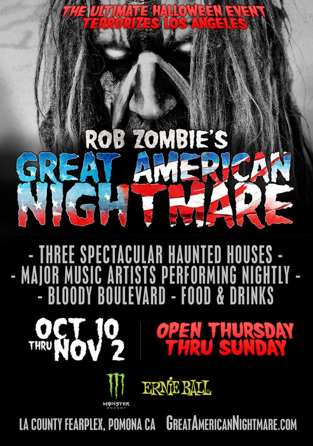 great-american-nightmare-admat 6.19.13