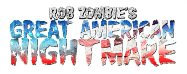 great-american-nightmare-logo