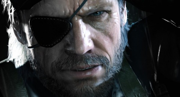 ground_zeroes_snake