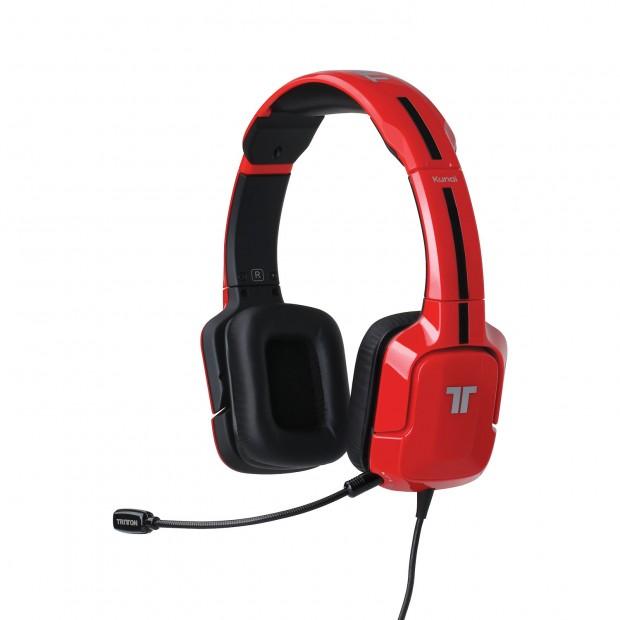 pgalleryMCB-90358-003-MAD-CATZ-KUNAI-PC-HEADSET-RED-02