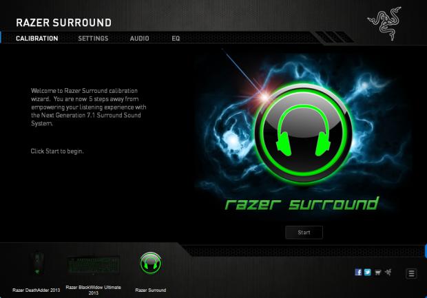 razer-surround-1