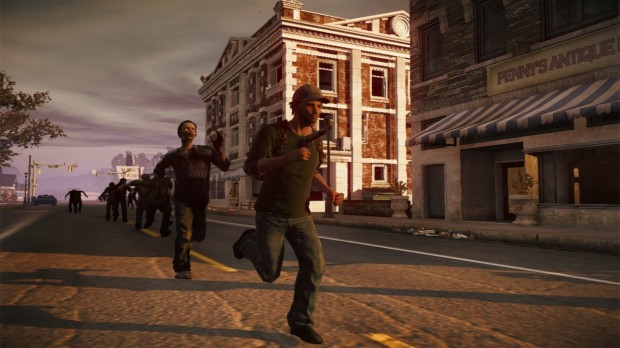 state-of-decay-screenshot-5