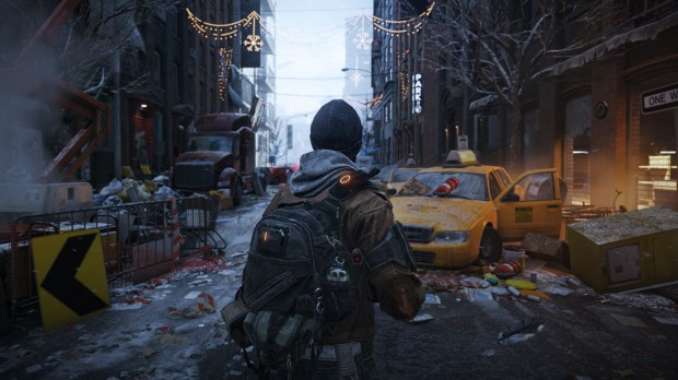 the-division-web_100155