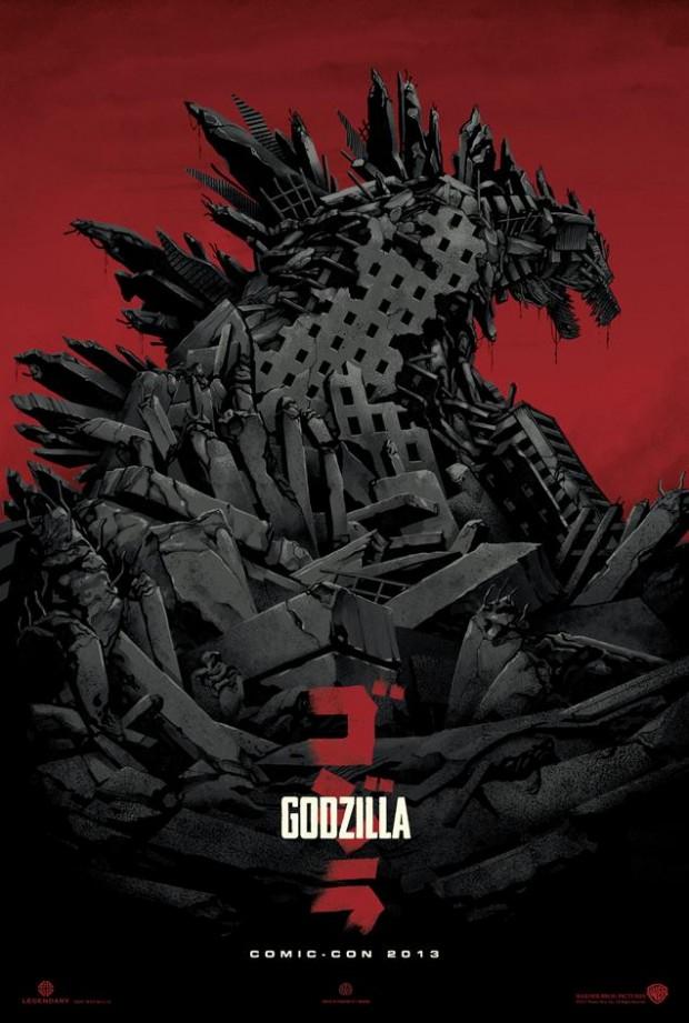 1175573_Godzilla