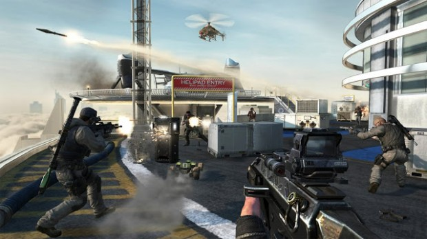 Call_of_duty_black_ops_2_01