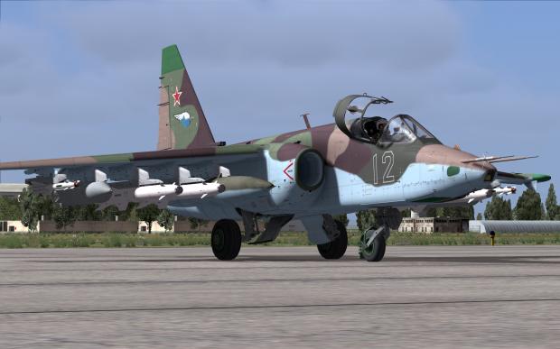 Su-25-1