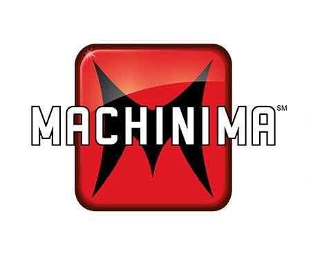 machinima-E3-2013-party