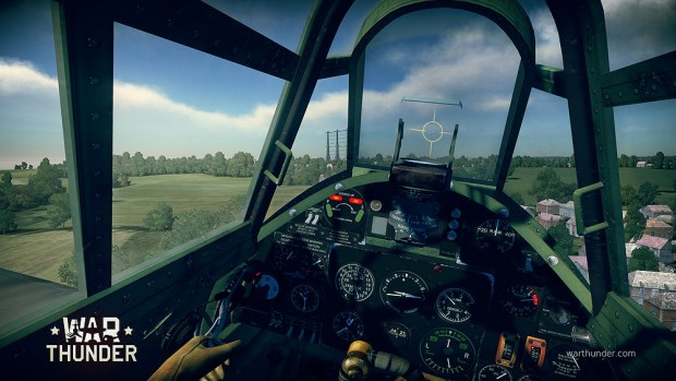 war-thunder-shot1-2011.12.2