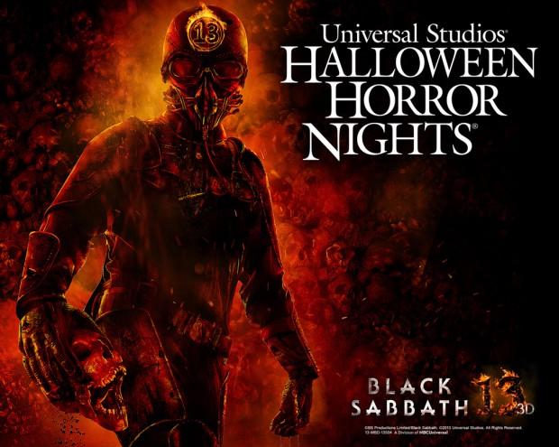 13-MBD-13504-HHN-2013-Sabbath-PR-Image_Logos
