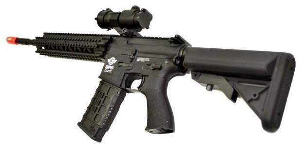 ER-GG-M4-R8L-B-1
