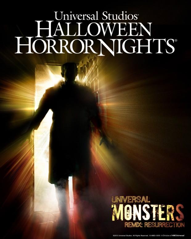 HHN-2013-Monsters-RemixImage