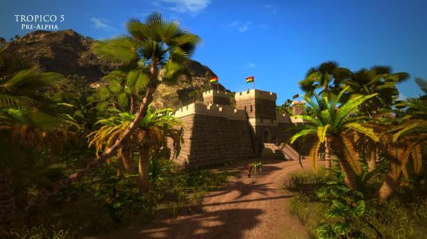 Tropico5-PreAlphaShot-04