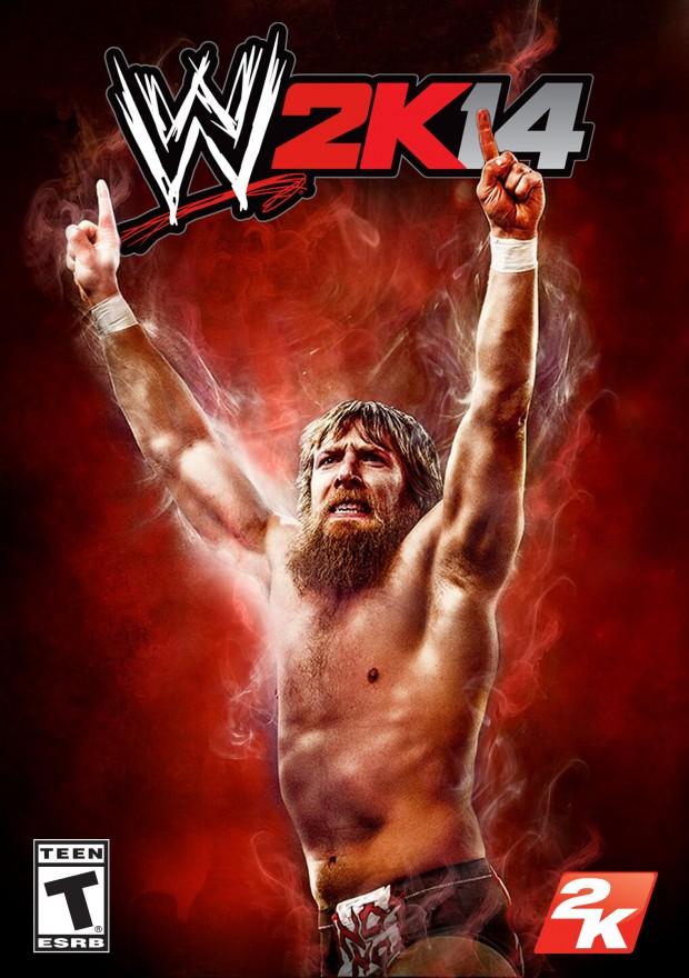 WWE2K14_FOB_FINAL_Agnostic_NA_Winner