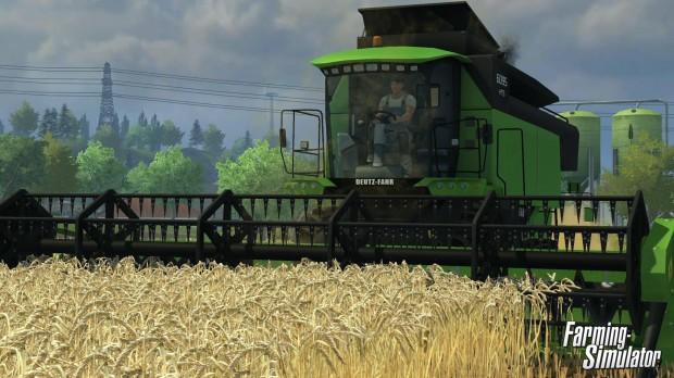 farming_simulator_console-04