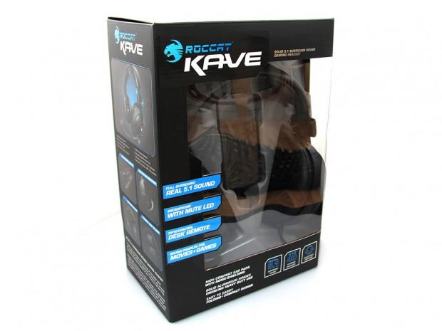 kave-box