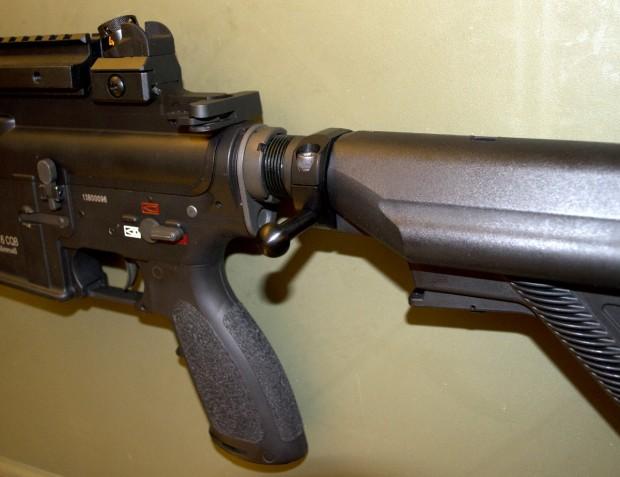 tuc918-airsoft