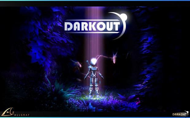 Darkout-Darkness1