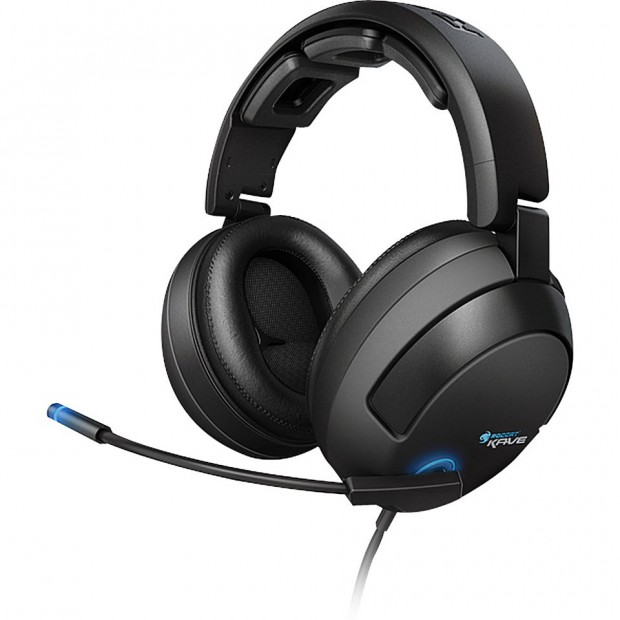 ROCCAT-Headset-Kave-Solid-51-Gaming-Headset-8291761