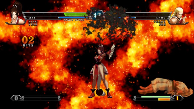 The King of Fighters XIII Steam Edition-www.intercambiosvirtuales.org-05-20130913-060719