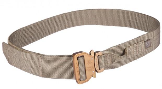 belt-59569-s