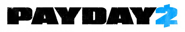 payday2_logo_black