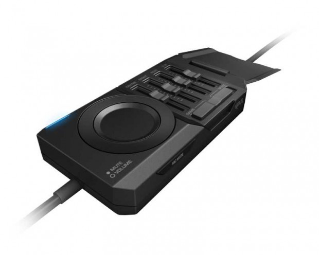 roccat-kave_remote