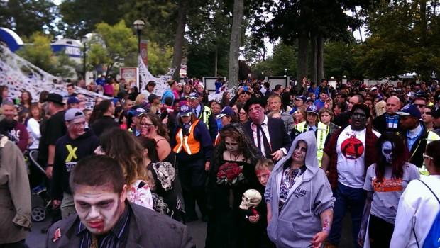 sfga-zombies