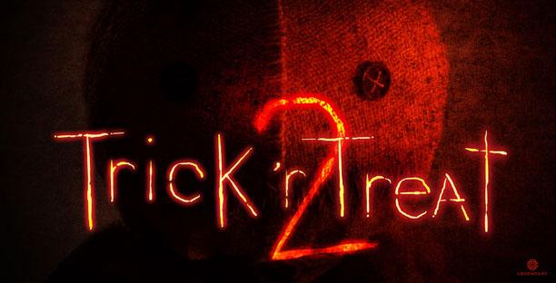 TRICK-R-TREAT-2