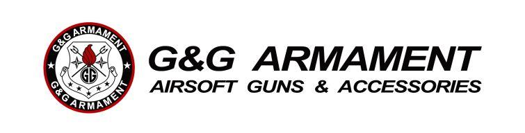 """Résultat de recherche d'images pour """"G&g  LOGO"""""""
