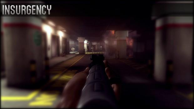 insurgency_screenshot_07