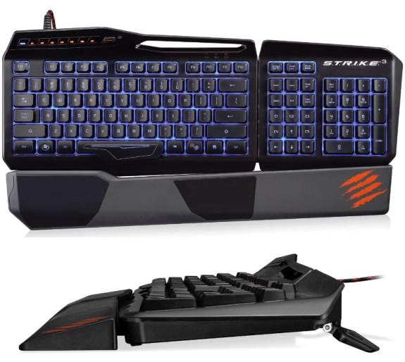 mad_catz_strike_3_keyboard