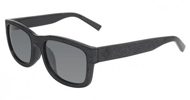 converse-glasses