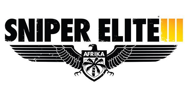 sniper_elite_iii__final__25014.nphd