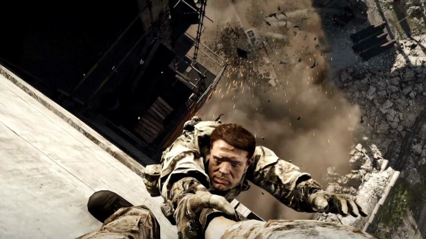 Battlefield_4_release_date_beta_version