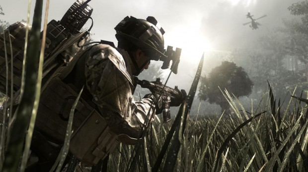 Call-of-Duty-Ghosts-Alle-was-du-wissen-musst-17