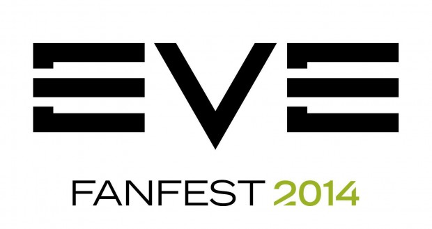 Fanefst 2014 Logo
