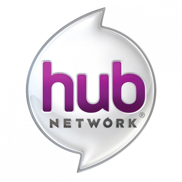 Hub_Network